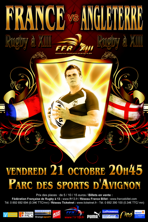 France-AngleterreOct2011.png